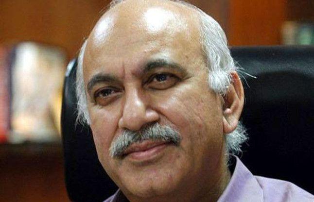 आतंकवाद और कश्मीर नीति पर क्या बोले  विदेश राज्य मंत्री आप भी जानें
