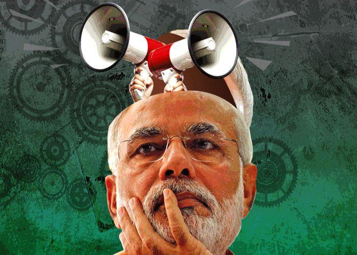 ... तो क्या मोदी जी राममंदिर की तरह जेवर एयरपोर्ट भी है 'चुनावी लॉलीपाॅप'