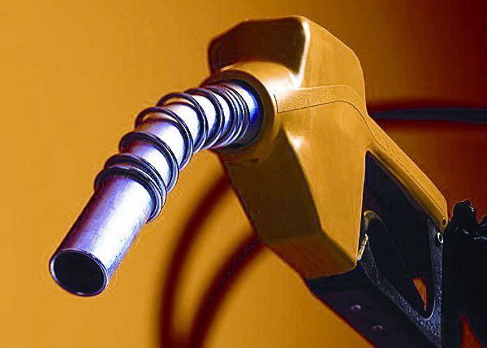 आज 15 मिनट नहीं मिलेगा पेट्रोल