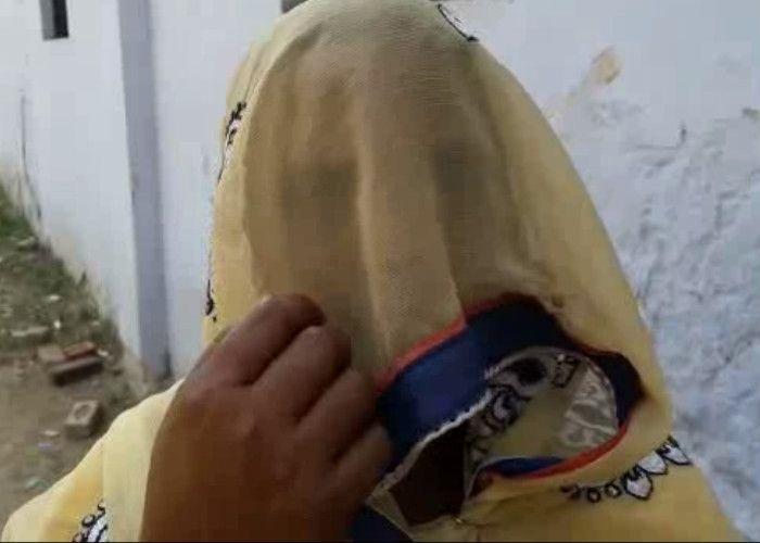 गंगा स्नान कर लौट रही महिला से तमंचे के बल पर गैंग रेप