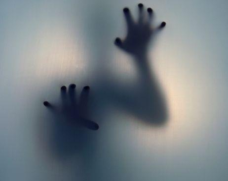 भूतों से परेशान ब्यूटी पार्लर संचालिका एसपी से मदद मांगने पहुंची
