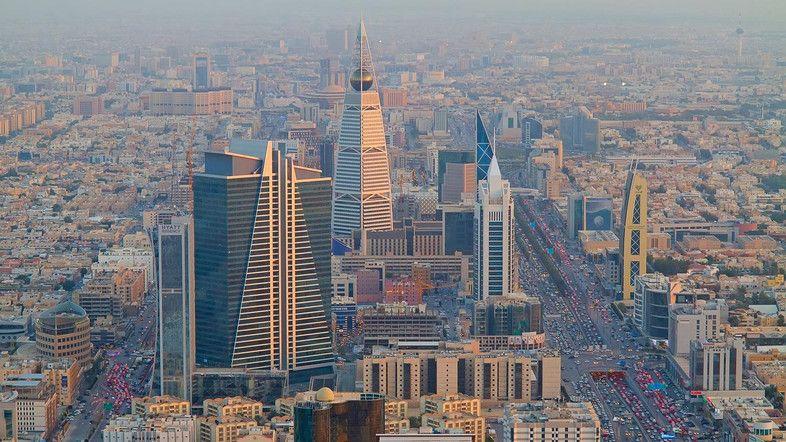 दोस्त की हत्या के जुर्म में सऊदी अरब के शहजादे की दी गई मौत की सजा