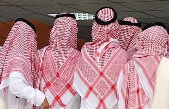 सऊदी अरब: शाही खानदान के सदस्य को दी गई सजा-ए-मौत