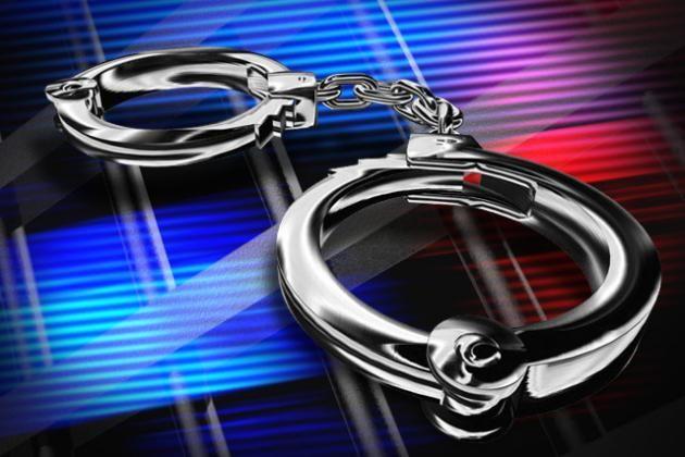 नक्सली सूर्यदेव यादव गिरफ्तार, टावर उड़ाने के मामले में था शामिल