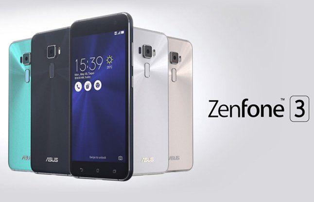 Asus का Incredible Diwali Offer! फ्री मिल रहा है ये 28 हजार का स्मार्टफोन