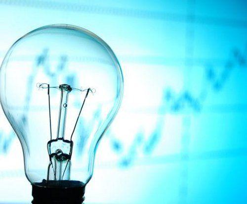 बिजली के दरें हुई महंगी तो बढ़ गए पेट्रोल-डीजल के दाम