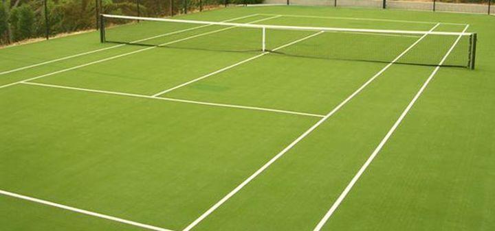 मंदसौर से तराशे जाएंगे लॉन टेनिस के सितारे