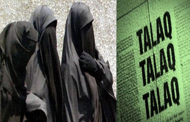 निकाह, तलाक के नियम बताएं इमाम : मुस्लिम पर्सनल लॉ बोर्ड