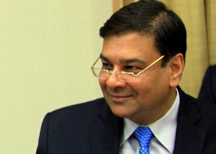 ISI की नजर देश की आर्थिक नीति की बैठक पर