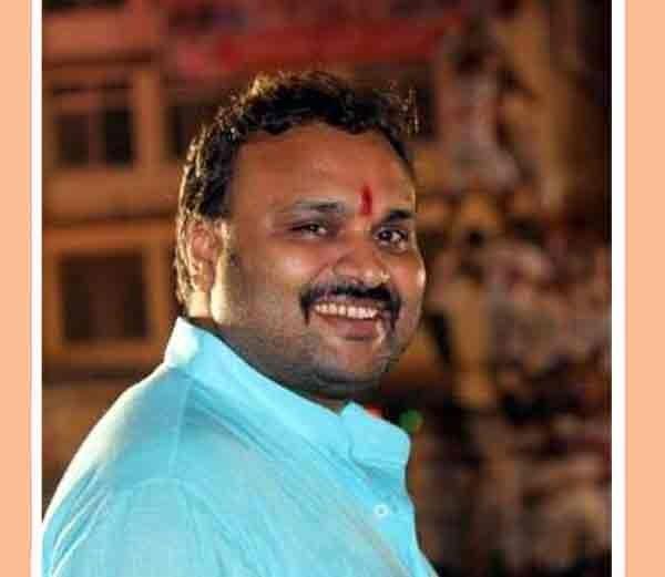 भाजपा ने तीन मोर्चा अध्यक्षों के नाम घोषित किए, 2018 चुनाव की तैयारियां शुरू
