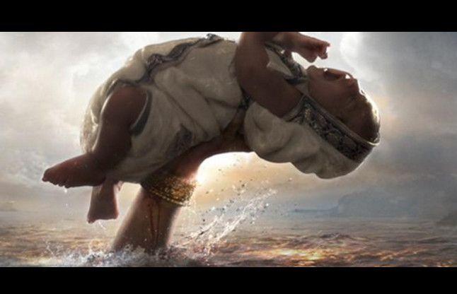 22 को नजर आएगी 'बाहुबली 2 : द कन्क्लूजन' की पहली झलक