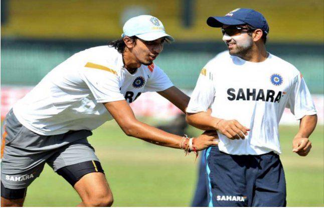 ईशांत और गंभीर कर्नाटक के खिलाफ खेलेंगे रणजी मैच