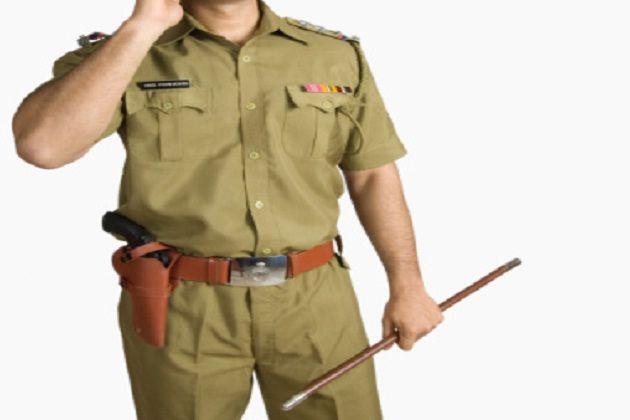 सरकारी गवाहों को सुरक्षा मुहैया कराएगी पुलिस