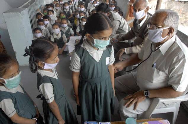 डेंगू पर चूक से स्वास्थ्य विभाग ने ली सीख, इस बीमारी को लेकर जारी किया अलर्ट