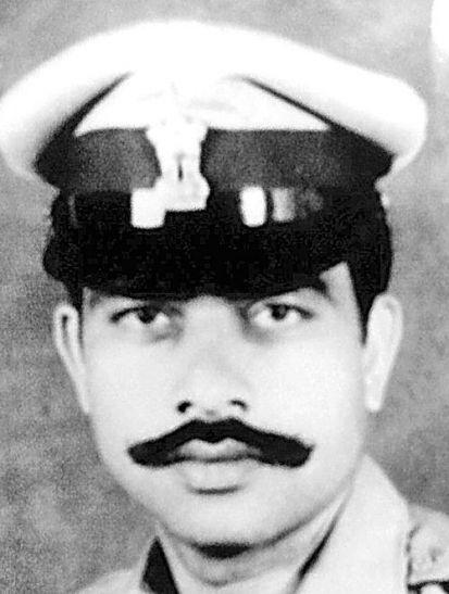 शाजापुर के शहीद को कॉलेज में मिलेगी नई पहचान