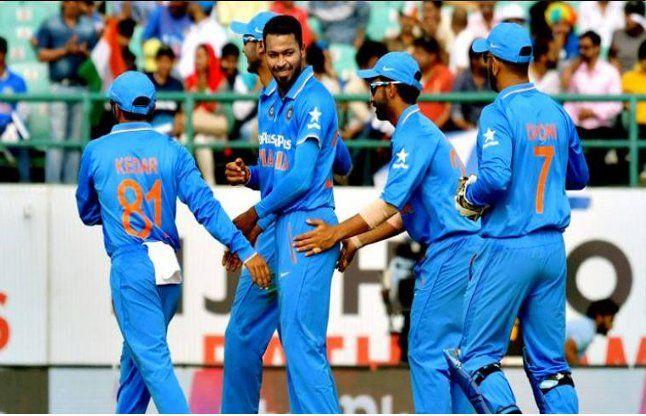 कुंबले के पसंदीदा मैदान पर एक और जीत चाहेगी टीम इंडिया