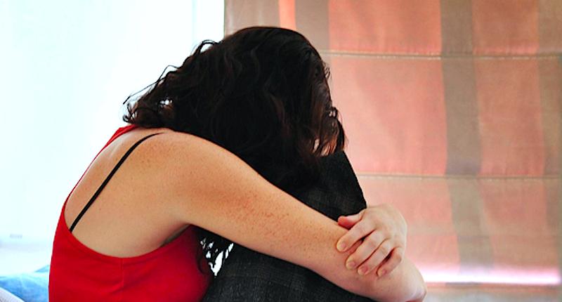 परीक्षा छूटने पर रची गैंगरेप की कहानी, बयानों पर पलटी छात्रा