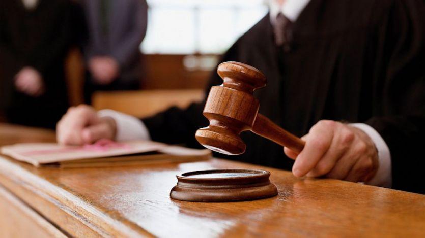हत्या के मामले में तीन आरोपियों को आजीवन कारावास