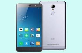भारत में हिट हुई ये चीनी कंपनी, 18 दिन में बेचे 10 लाख मोबाइल फोन