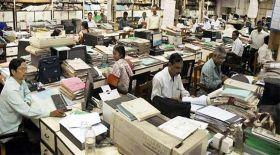 केन्द्रीय कर्मचारियों के लिए खुशखबर, हाईकोर्ट ने दिया अहम फैसला