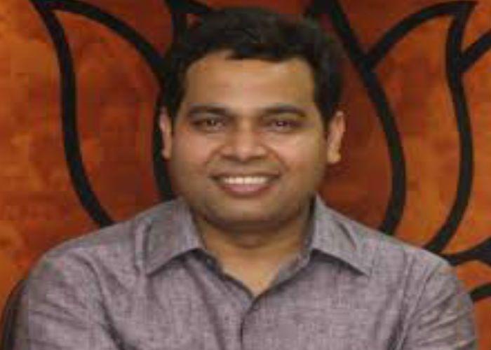 चुनावी तिथियों के साथ होगी भाजपा उम्मीदवारों की घोषणा