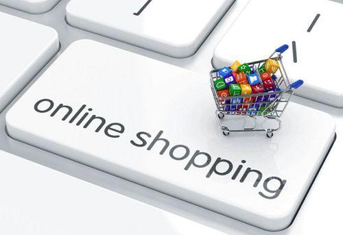 ऑनलाइन शॉपिंग में बरतें ये सावधानी, गायब हो सकता है आपका बैलेंस