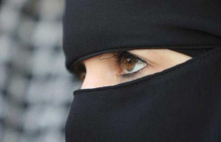 तीन तलाकः मुस्लिम पर्सनल लॉ बोर्ड को मंजूर नहीं हाई कोर्ट का फैसला