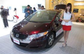 होंडा लेकर आई सबसे शानदार कार, देती है 589 किमी का माइलेज