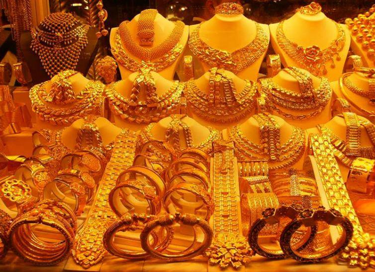 Lakshmi Mantra Free Download