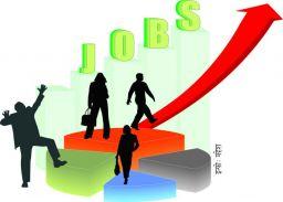 300 करोड़ के प्लांट से मिलेगा रोजगार