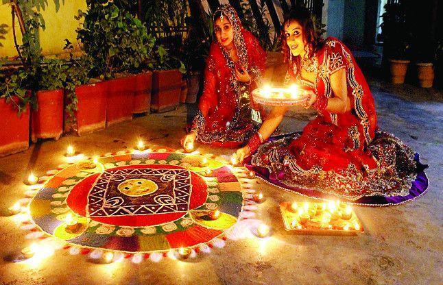 Image result for दिवाली