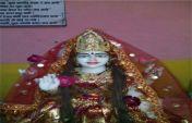 राजगढ़ जिले का एकमात्र महालक्ष्मी मंदिर, दिवाली पर होती है विशेष पूजा