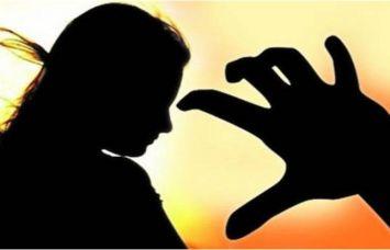मुंबई में सामूहिक बलात्कार मामले में सात गिरफ्तार