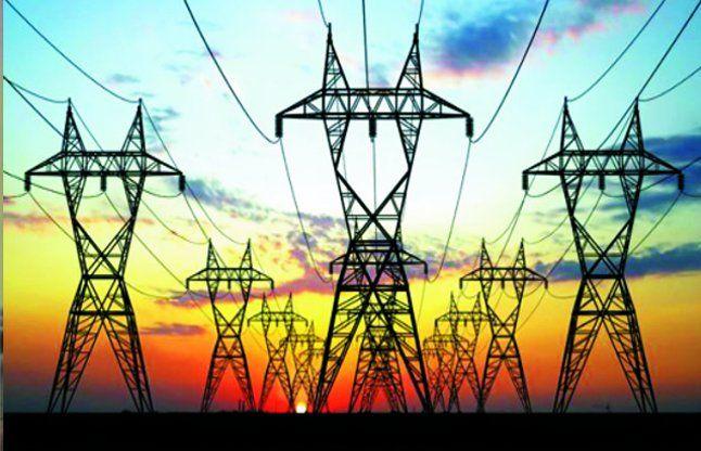 अब बिजली कंपनी 15 दिसंबर तक करेगी रेट बढ़ाने की सिफारिश