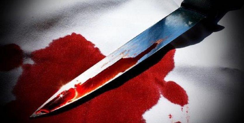 जौनपुर के एक शख्स की सऊदी अरब में चाकू से गोदकर हत्या