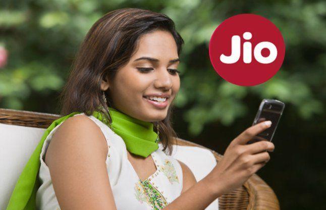 रिलायंस Jio New Year आॅफर और Jio Money App का ऐसे उठाएं फायदा