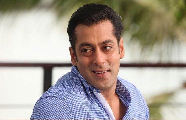 स्वच्छता अभियान के तहत खुले में शौचसेरोकेंगे सलमान खान