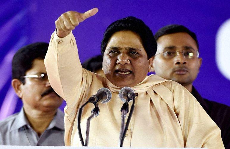 सपा ज्वाइन करते ही बसपा नेता ने कहा- अल्लाह के अलावा किसी के आगे सजदा नहीं कर सकता