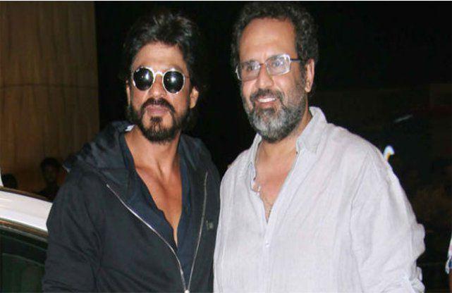 मेरठ में होगी शाहरुख़ खान की अगली फिल्म की शूटिंग