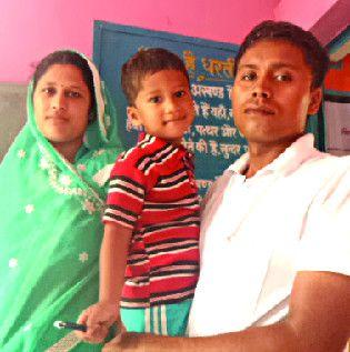 अब राजस्थान में जलाएंगे चेतना विकास मूल्य शिक्षा की मशाल