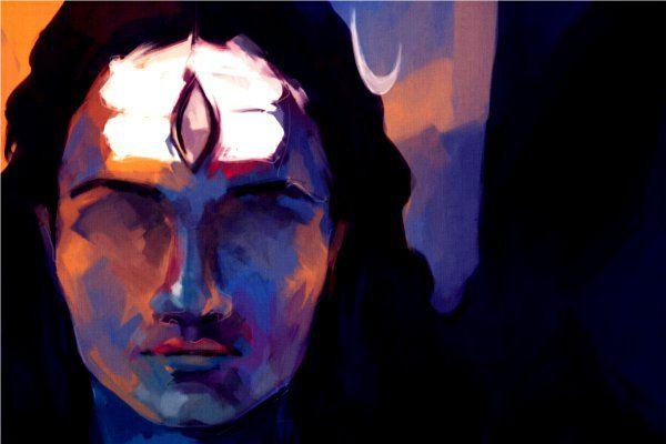 चंदन और पीले फूलों से करें शिव की उपासना, बनने लगेंगे बिगड़े काम