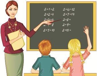नियमित शिक्षक नहीं लेंगे प्रभार तो गंवानी पड़ सकती है नौकरी