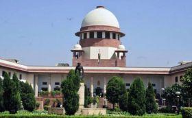 नोट अमान्यता मामला : केंद्र सरकार ने दायर की कैविएट