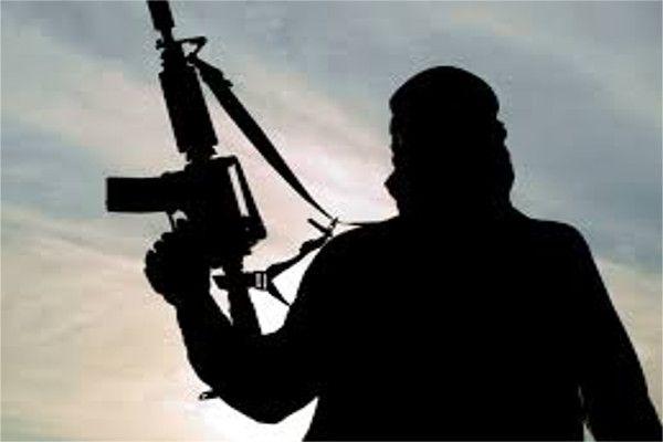 भारतीय सीमा की तरफ खुलती सुरंग के रास्ते आए थे आतंकवादी