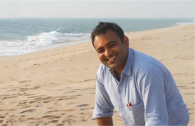 मोदी फैक्टर से अमेरिकी राष्ट्रपति ट्रंप के 'पीके' ने दिलाई जीत