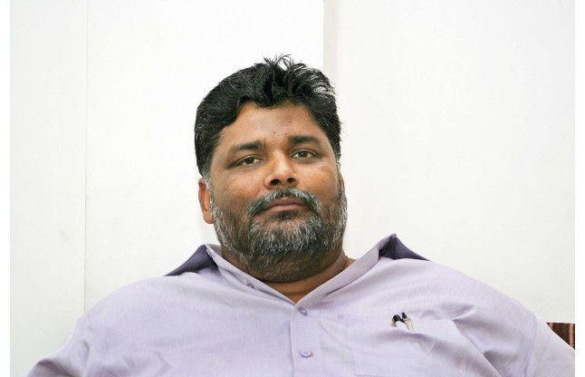 पप्पू यादव ने कहा- बिहार में हुए घोटालों की हो CBI जांच