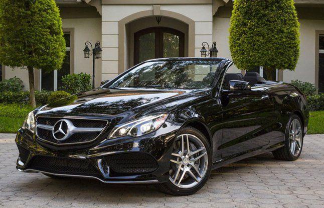 लग्जरी कार लेने का शानदार मौका, 2.5 लाख रूपए सस्ती हुई ये कार