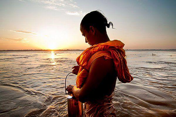 14 नवंबर को कार्तिक पूर्णिमा, जानें क्यों सिख और हिन्दुओं के लिए है खास
