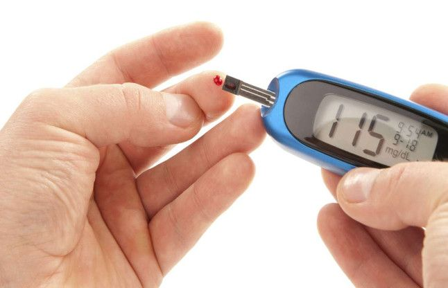 how to get rid of diabetes permanently in hindi
