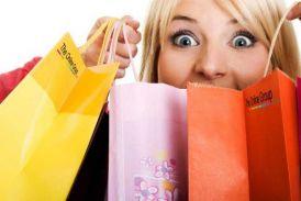 कैशलेस शॉपिंग : डेबिट कार्ड से खरीदी के टे्रंड ने पकड़ा जोर